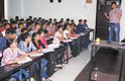 Iit Jee Physics Coaching Classes