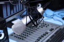 Radio Commercials & Jingles