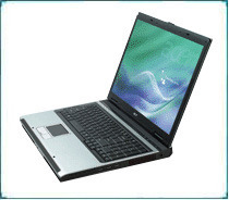 latop laptops wholesaler from navi mumbai