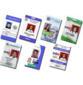 I.D Card Printing Service
