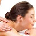Aroma Body Massage