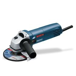 GWS 850CE Angle Grinder