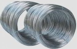 200 Stainless Steel Wire