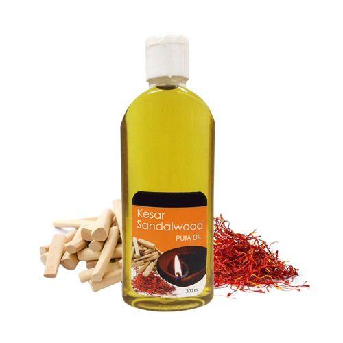 Sandalwood Oil in Jaipur, चंदन का तेल, जयपुर
