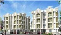 2,3 BHK Apartments, 3 BHK Villa