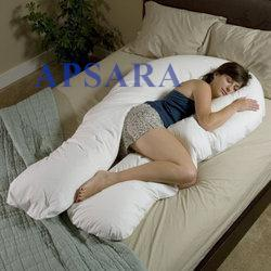 Companion Pillow