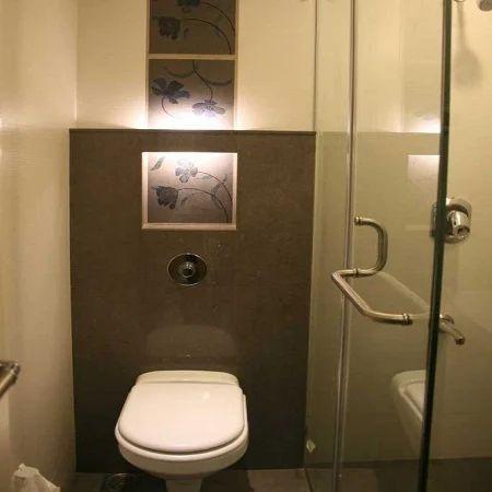 bathroom interior designer service - Bathroom Designs In Mumbai
