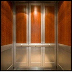 Elevator Renovation Services