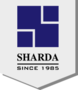 Sharda Granite & Marble Pvt. Ltd.