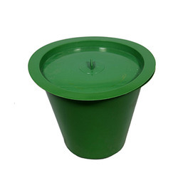 Commode Pan Male