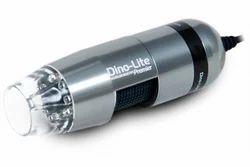 AM7013M-FIT Dino-Lite Premier Microscope