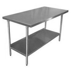 Commercial Kitchen Table, Kitchen & Dining Furniture ...