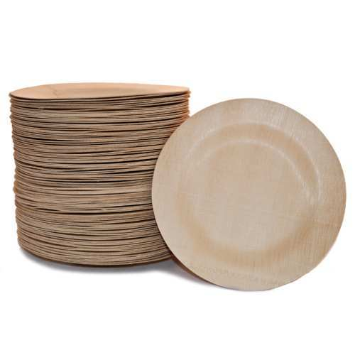 Disposable Products - Disposable Plates Manufacturer \u0026 Wholesaler from Pune  sc 1 st  IndiaMART & Disposable Products - Disposable Plates Manufacturer \u0026 Wholesaler ...