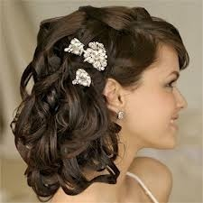 Hairstyles Services