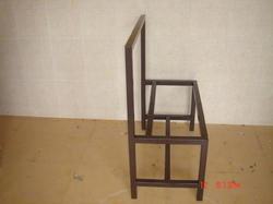 Bakda Type Chair M.S