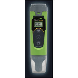 Salt Eco Tester