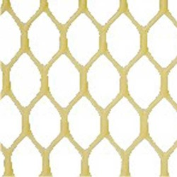 Hexa- Decor Fencing Net
