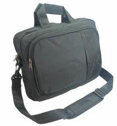 TLC MU3A 12.1 iPad & Tablet Bag Case