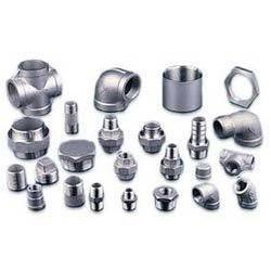 Stainless Steel Pipe Fittings  sc 1 st  IndiaMART & Stainless Steel Pipe Fittings in Jamshedpur ???????? ...
