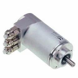 Siemens Profibus Encoders