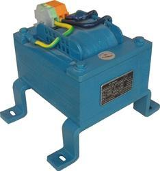 Electrical Chokes - DC Filter Chokes Manufacturer from Coimbatore