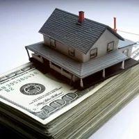 Installment loans colorado springs image 2