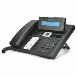 Matrix IP Phone SPARSH VP248S