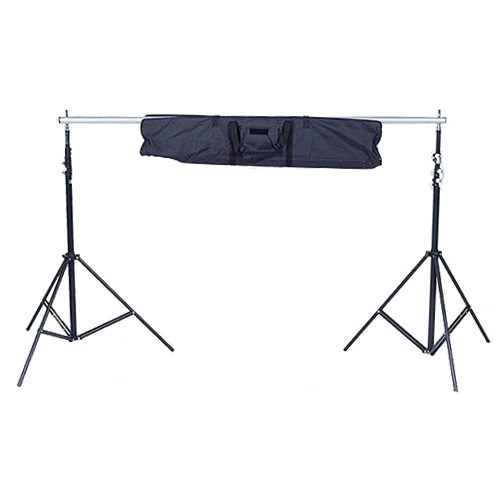 Backdrop Stand at Best Price in India