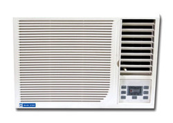Compact Window Air Conditioners - Arctic Cooling Solutions