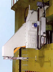 Automatic Feeding Equipment