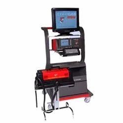 Emission Testing Equipment, Emission Testing Equipment | Rajajinagar