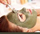 Facepack Treatment