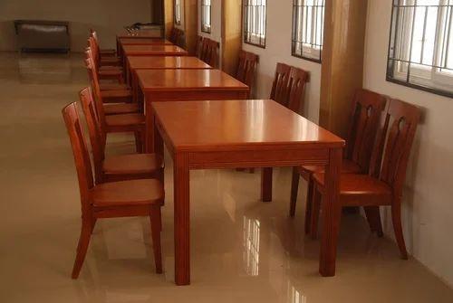 Prefabricated Buildings Prefabricated Staff Dining Room