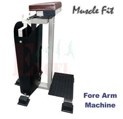Fore Arm Machine