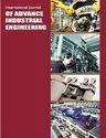 International Journal Of Advance Industrial Engineering