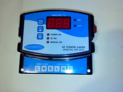 Digital Timer Power Saver