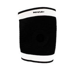 Nivia Knee Support