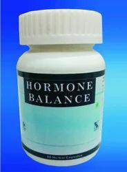 Hawaiian Hormone Balance Tablets