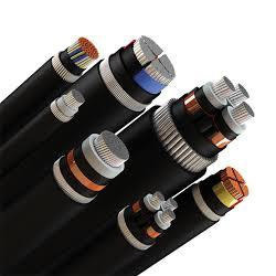 Wire Amp Cable Havells Electric Power Cables Wholesale