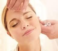 Full Face Threading Service