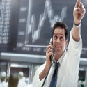 Commodities Trading Service