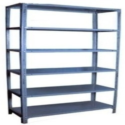 Steel Racks Suppliers Manufacturers Amp Dealers In Chennai
