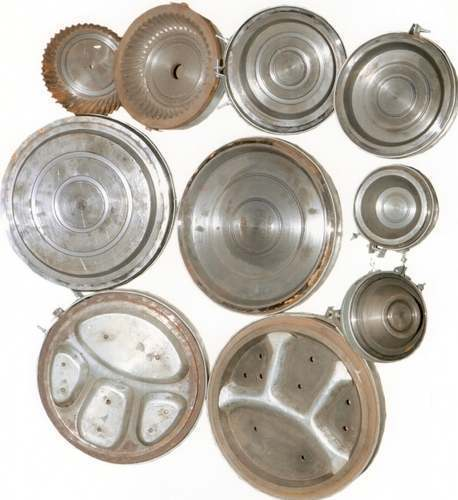 paper plate making machine price list in india