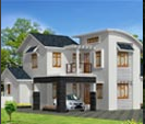 Architectural 3D Designing Services