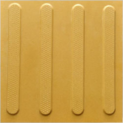 Tactile Tile Tactile Indicators Latest Price