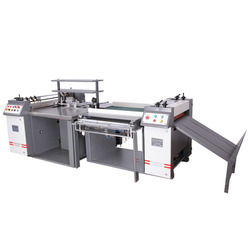 Hard Case Making Premier Plus Machine