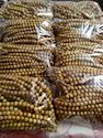 Sandalwood 108 Beads Mala