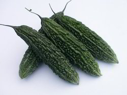 Indian Karela