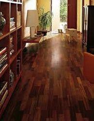 Timber Floorings