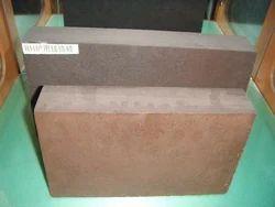 Fused Rebonded Magnesia Chromite Bricks